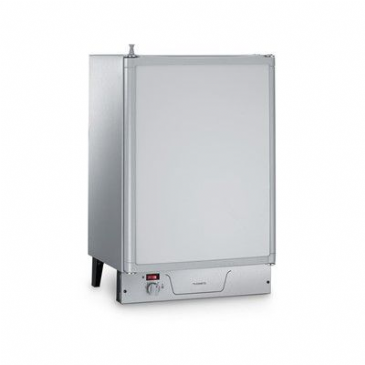 Dometic RM123 Absorption Fridge